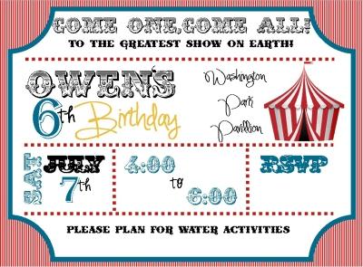 carnival_invite copy