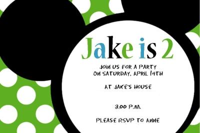 Jake_invite_green copy