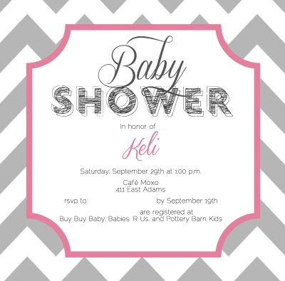 keli_invite