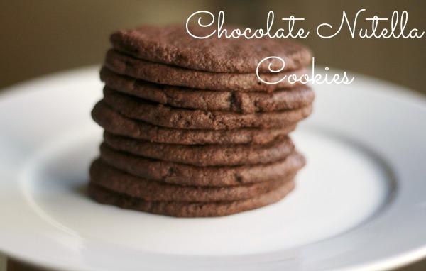 nutella_cookies