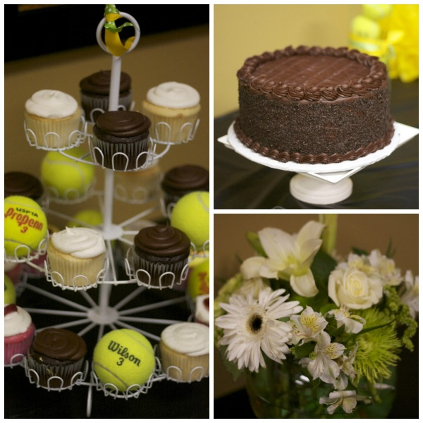 tennis_party
