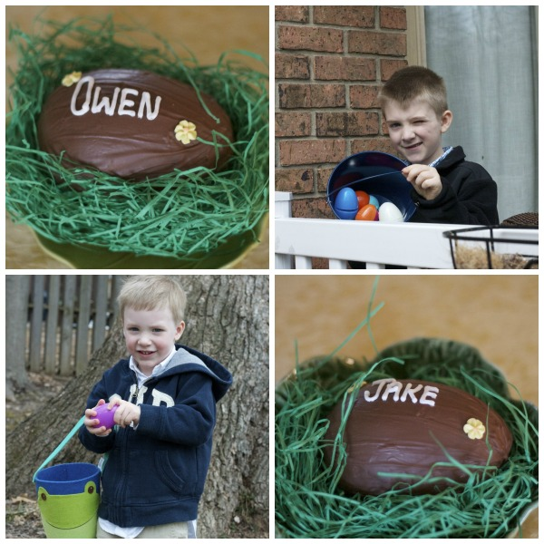 Owen_jake_easter
