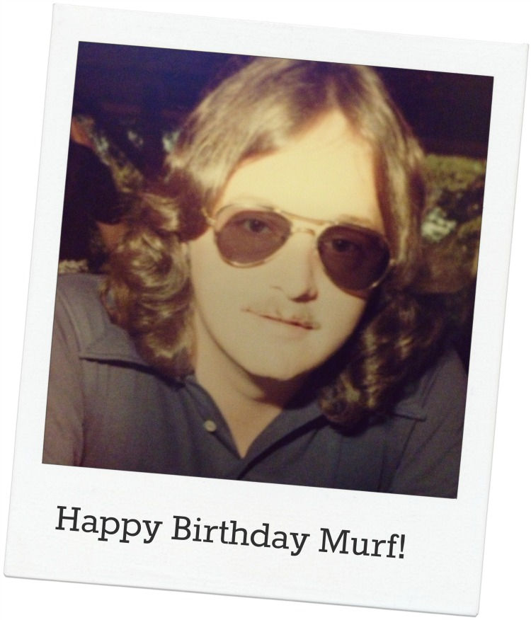 murf_birthday