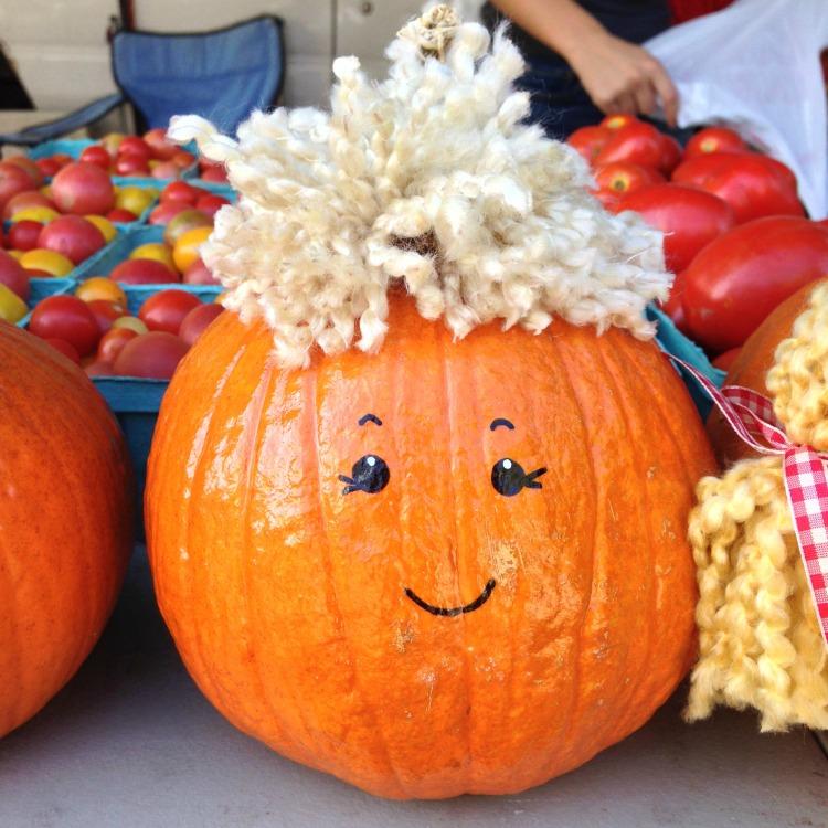 pumpkin farmers market springfield illinois simply social blog