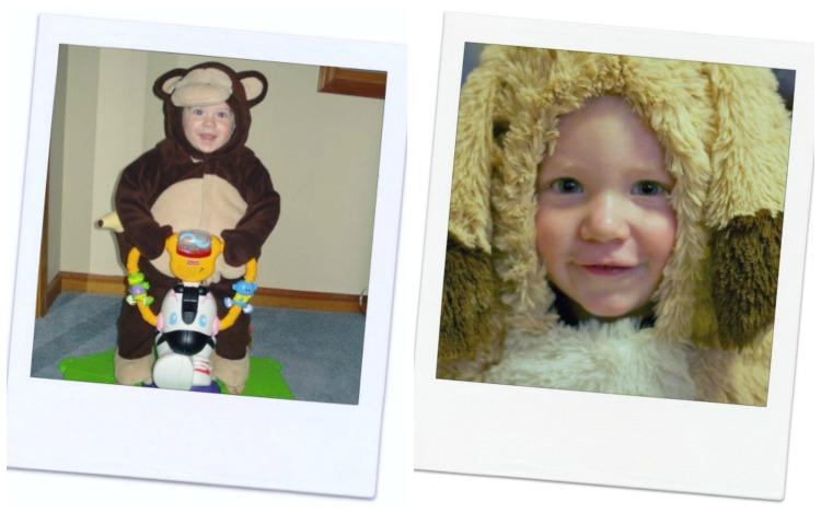 boy costume halloween simply social blog