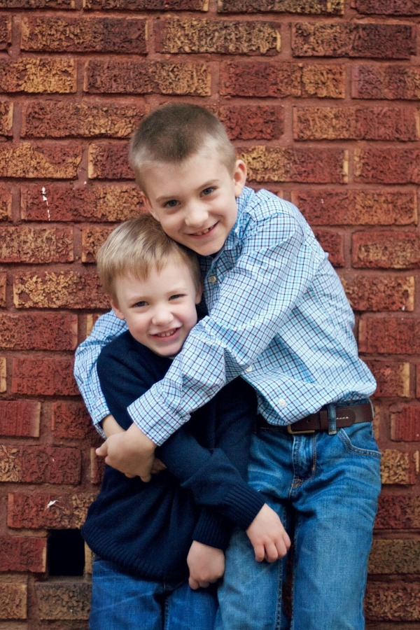 photography, children, nephews, springfield illinois, simply social blog