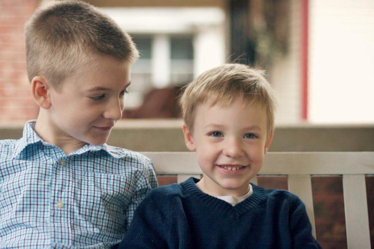photography, children, nephews, springfield illinois, simply social blog