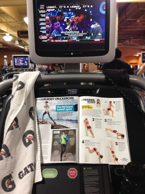 gym pet peeves, treadmill essentials, workout tips, pet peeves and pick me ups for the gym