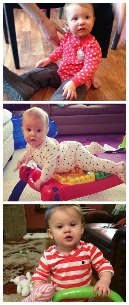 babies, girls weekend, girlfriend games 2014, simply social blog