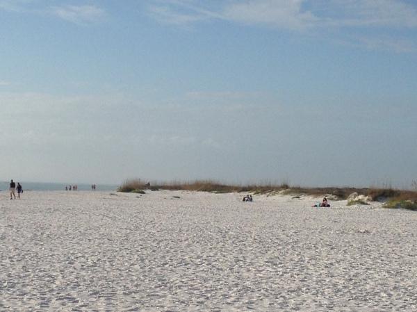lido beach florida, beach, winter vacation, sarasota