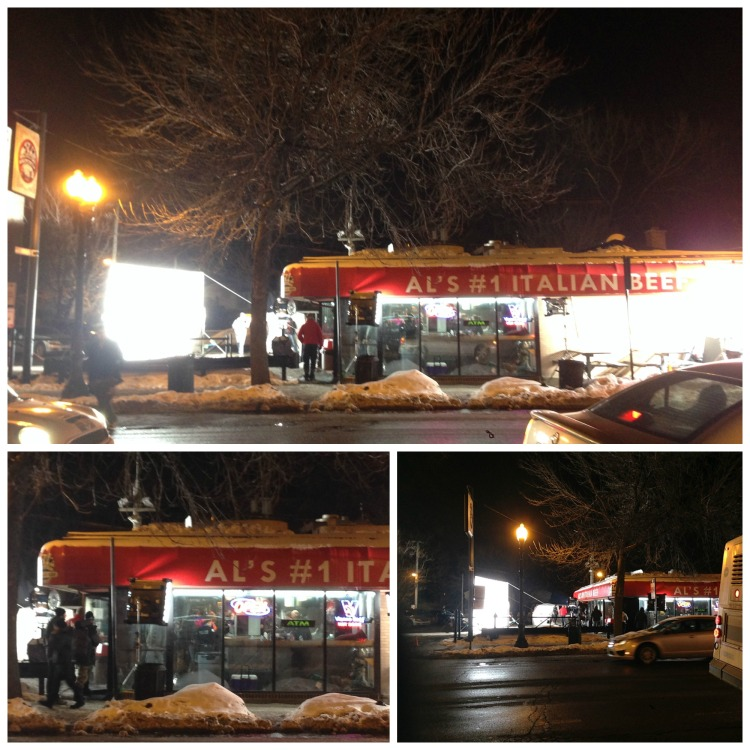 chicago PD filming in chicago, little italy, chicago PD television show, workout wednesday, running tops