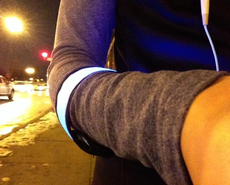 glow_arm_band