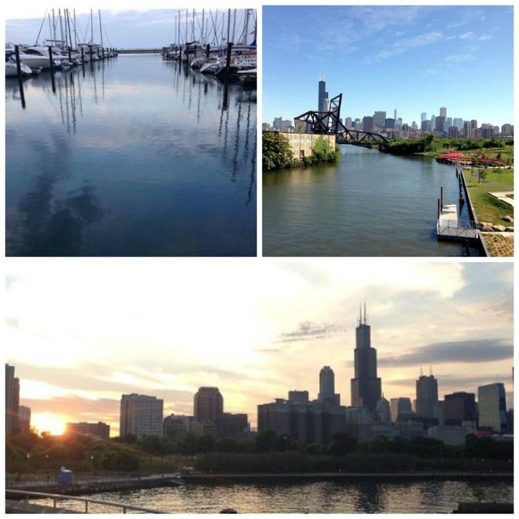running_in_chicago