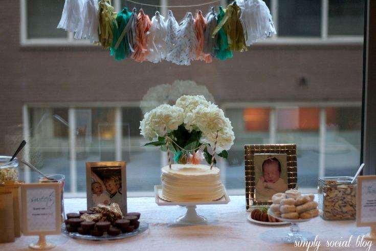 Baby Shower Cake Table Decoration Ideas from simplysocialblog.files.wordpress.com