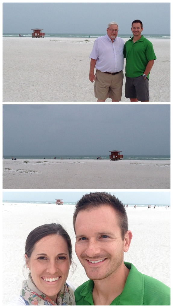 lido beach, sarasota florida, beach, visit, family