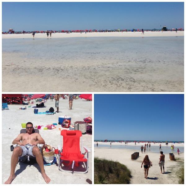 siesta key beach, sarasota, florida, gulf,