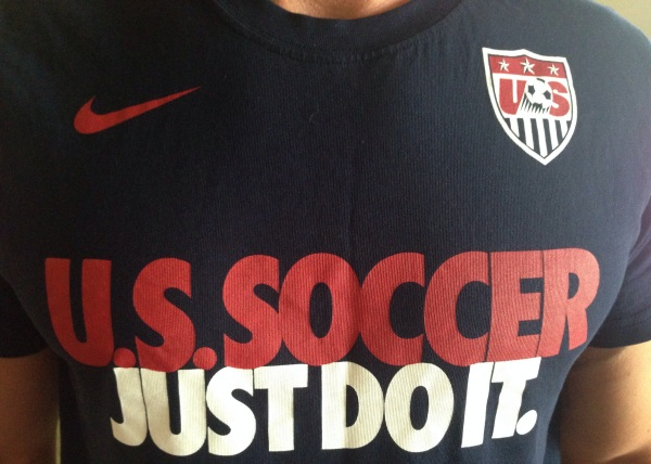 team USA, world cup 2014, soccer