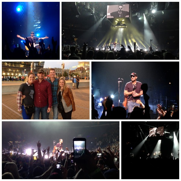 eric church, st. louis, concerts, country, tour, music