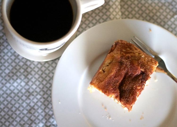 rhubarb coffee cake, recipes, breakfast, brunch, baking, family, coffee cake, dessert, tea cake recipes,