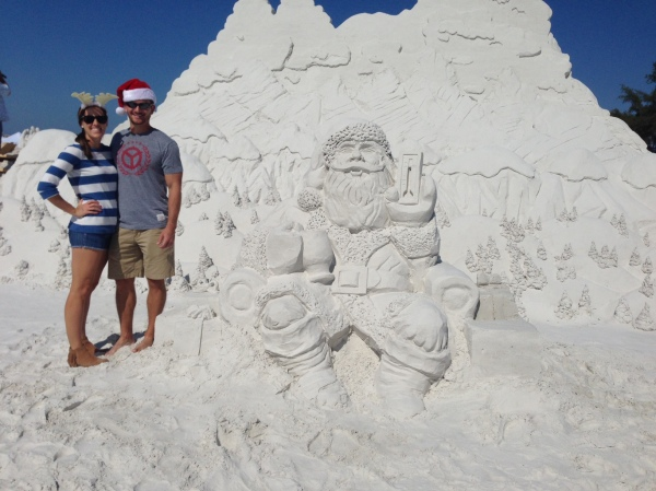 siesta key crystal classic, sand sculptures, sand castles, siesta key beach, crystal classic, florida, vacation, margaritaville