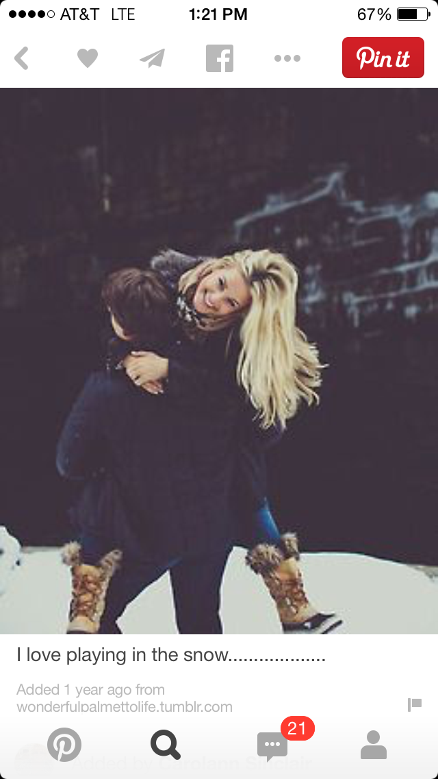 5 reasons Pinterest is ruining engagement photos, winter engagement ideas, winter engagement outfits, engagement photos, wedding, Pinterest