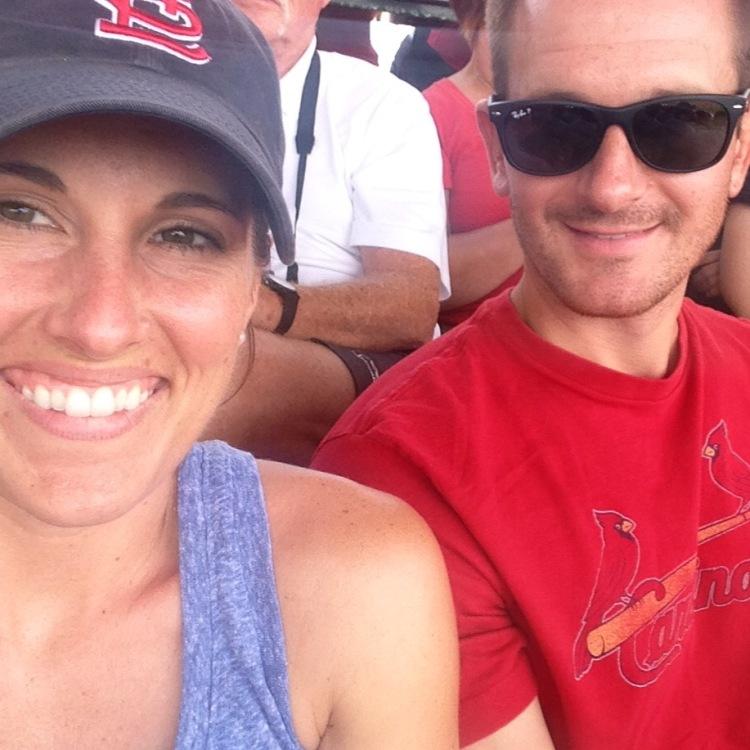 cardinals, spring training, ed smith stadium, orioles, baseball, st. louis cardinals, sarasota