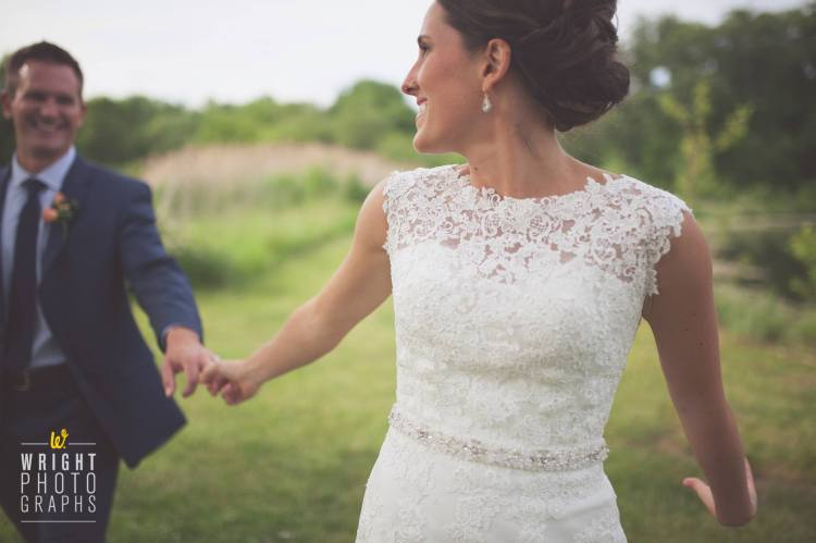 wedding photography, springfield illinois wedding, wright photographs, champaign illinois wedding photographer, bride, groom, capitol springfield