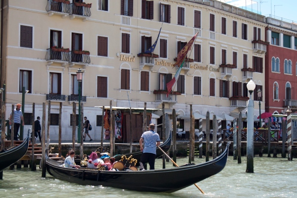 venice, italy, honeymoon in italy. cappuccino, croissant, gondola, grand canal, doge palace, st. mark's square, travel, venezia, italia, san marco, doge palace, st. mark's basilica,