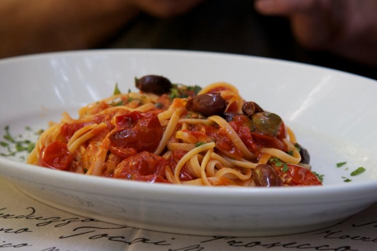venice, italian honeymoon, italy, venezia, pasta, olives,