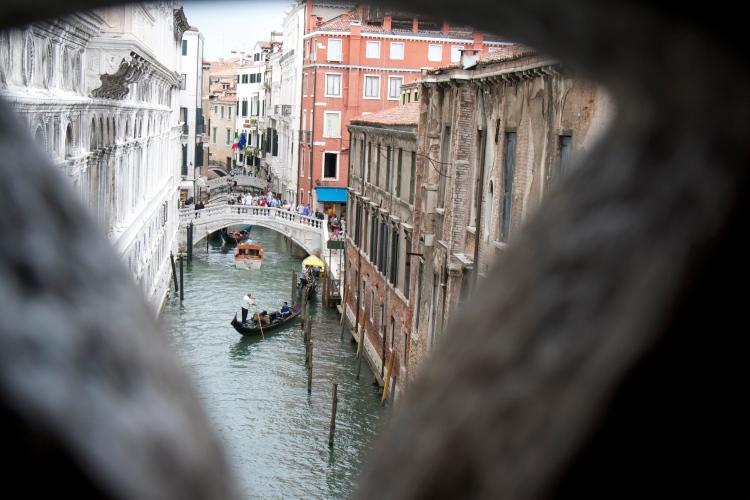 venice, italy, honeymoon in italy. cappuccino, croissant, gondola, grand canal, doge palace, st. mark's square, travel, venezia, italia, san marco, doge palace, st. mark's basilica,