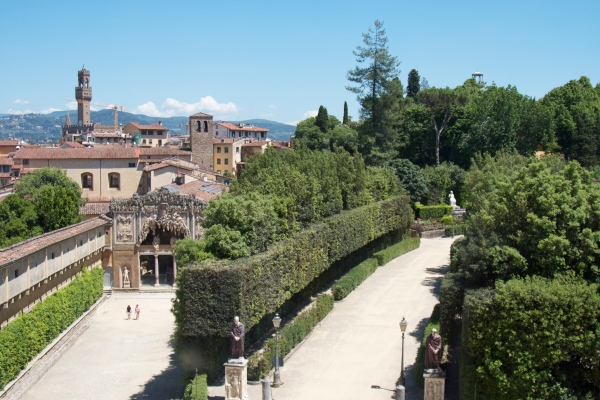 Florence, firenze, Italy, honeymoon in italy, honeymoon, wedding, travel, duomo, ponte vecchio, tuscany, la scaletta, palazzo pitti, boboli gardens, renaissance art,