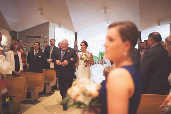 wedding_photo_4