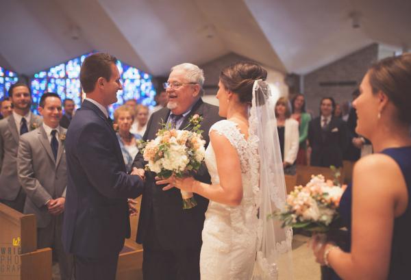 wedding_photo_2