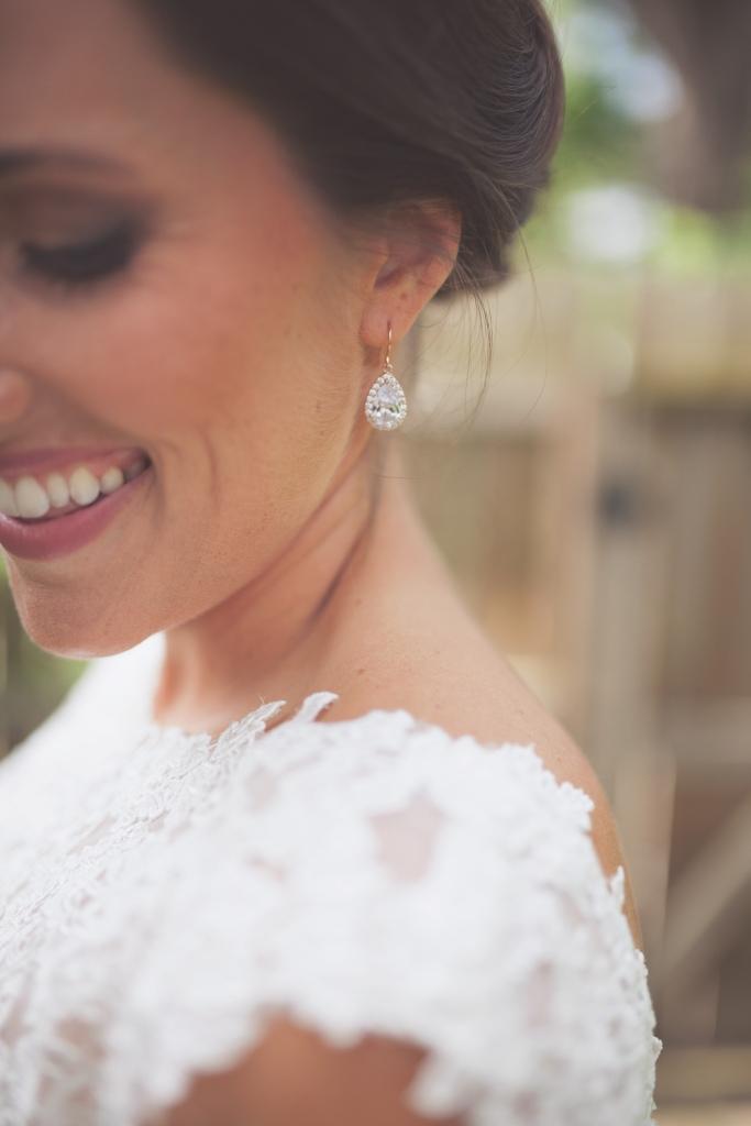 wedding photos, getting ready, bridal photos, bride, mori lee, wright photographs, champaign wedding photography, springfield wedding, photography