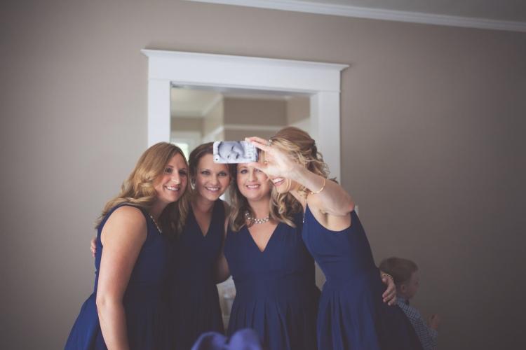 wedding photos, getting ready, bridal photos, bride, mori lee, wright photographs, champaign wedding photography, springfield wedding, photography, bridesmaids