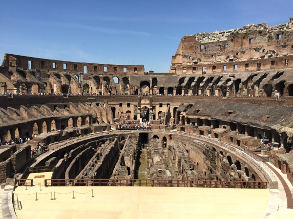 roma, rome, honeymoon in italy, colosseum, gladiator, ruins, roman forum, vacation, honeymoon,