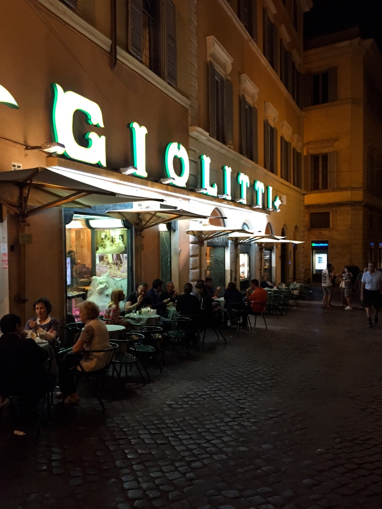 Vatican, Rome, Italy, honeymoon in italy, roma, vatican city, pope, sistine chapel, st peters basilica, bernini,  michelangelo, giolitti, gelato