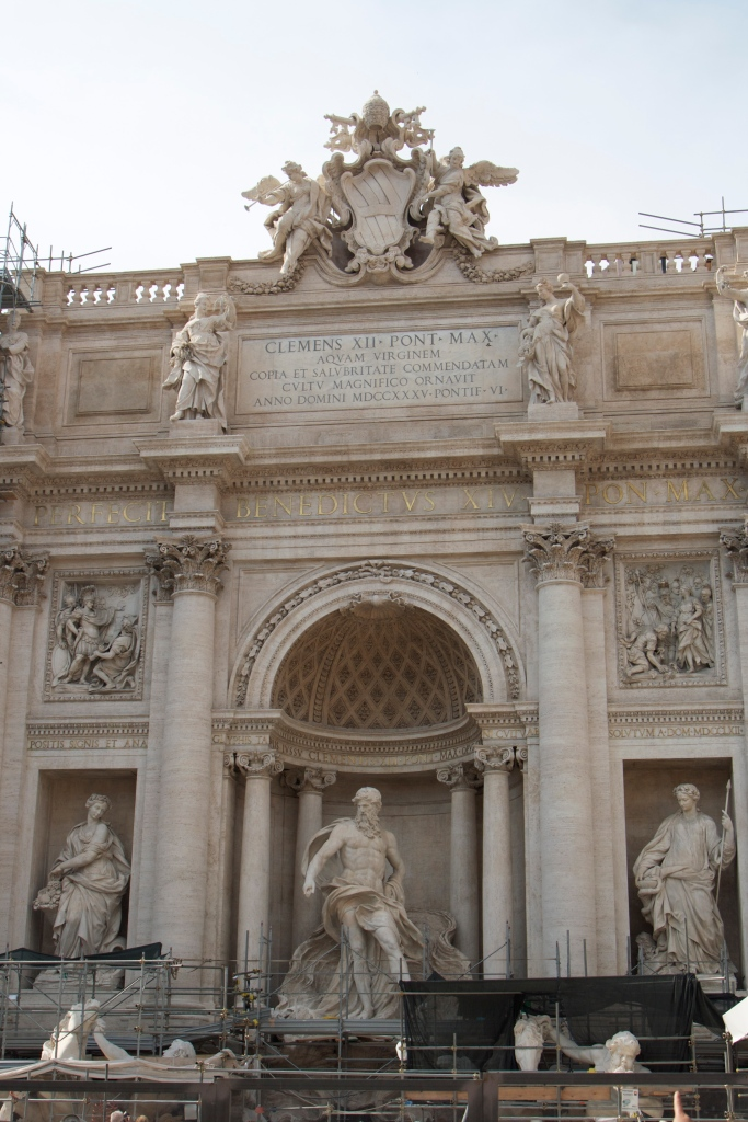 Vatican, Rome, Italy, honeymoon in italy, roma, vatican city, pope, sistine chapel, st peters basilica, bernini,  michelangelo, spanish steps, trevi fountain