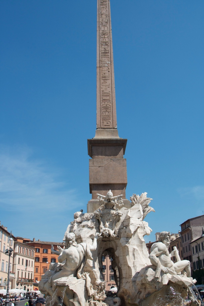 Vatican, Rome, Italy, honeymoon in italy, roma, vatican city, pope, sistine chapel, st peters basilica, bernini,  michelangelo